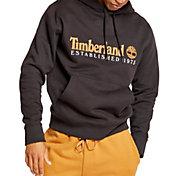 Timberland Men's Essential Est. 1973 Hoodie