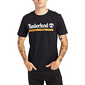 Timberland Men's Established 1973 T-Shirt