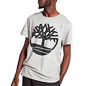 Timberland Men's Seasonal Graphic T-Shirt