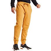Timberland Men's Established 1973 Sweatpants