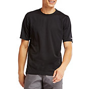 Timberland Men's Wicking Good Short Sleeve T-shirt