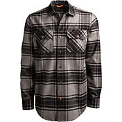 Timberland Woodfort Flannel Shirt
