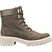 Timberland Women's Carnaby Cool 6'' Boots