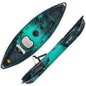 Vibe Skipjack 90 Kayak