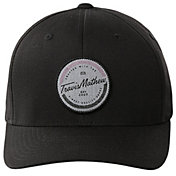 Men's Golf Hats