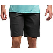 TravisMathew Men's Bayles Golf Shorts