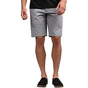 TravisMathew Men's Cohen Golf Shorts