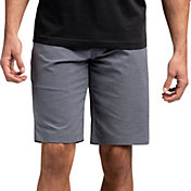TravisMatthew Men's Cross Check Shorts