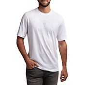 TravisMathew Men's Food Chains Golf T-Shirt