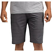 TravisMathew Men's Grill Out Golf Shorts
