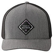 TravisMathew Men's Guest List Golf Hat
