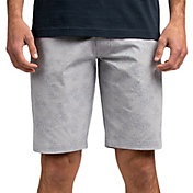 TravisMathew Men's Hodad Golf Shorts