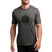 TravisMathew Men's Half Dome T-Shirt
