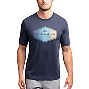TravisMathew Men's Kosmos Golf T-Shirt