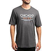 TravisMathew Men's Modernist T-Shirt