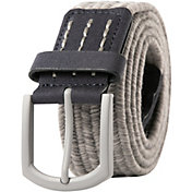 TravisMathew Men's Pueblo Golf Belt