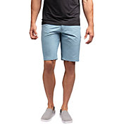 TravisMathew Men's Ready Or Not Golf Shorts