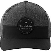 TravisMathew Men's Aisle Seat Golf Hat
