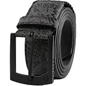 Cuater by TravisMathew Men's Spin Out Golf Belt