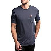 TravisMathew Men's Siesta T-Shirt