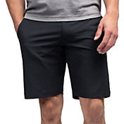 TravisMathew Men's Starnes Golf Shorts