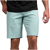 TravisMathew Men's The 2.0 Golf Shorts
