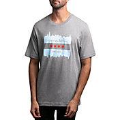 TravisMathew Men's The Casey T-Shirt