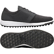 Cuater by TravisMathew Men's The Moneymaker Golf Shoes