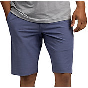 TravisMathew Men's Tow In Golf Shorts