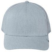 TravisMathew Men's Widder 2.0 Golf Hat