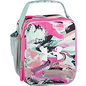 Under Armour Girls' Scrimmage Lunch Box