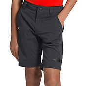 The North Face Boys' Spur Trail Shorts