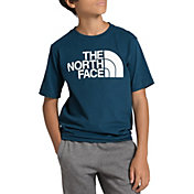 The North Face Boys' Half Dome T-Shirt