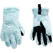 The North Face Girls' Osito Etip Gloves