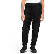 The North Face Girls' Suave OSO Pants