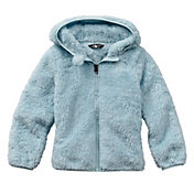 The North Face Toddler Girls' Suave OSO Fleece Jacket