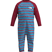 The North Face Infant Sun One Piece