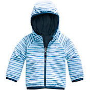 The North Face Infant Reversible Breezeway Wind Jacket