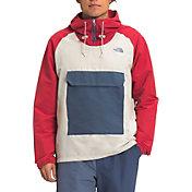 The North Face Men's Fleece Jacket