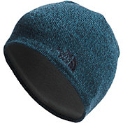 The North Face Adult Jim Beanie