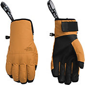 The North Face Adult Love Gloves