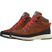The North Face Men's Back-To-Berkeley Redux Remtlz Lux Hiking Boots