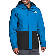 The North Face Women's Clement Triclimate 3-in-1 Jacket