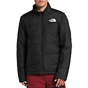 The North Face Men's Clement Triclimate 3-in-1 Jacket