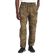 The North Face Men's Class V Pants