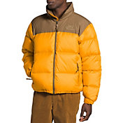 The North Face Men's Eco Nuptse Puffer Jacket