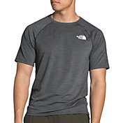 The North Face Men's Active Trail Jacquard T-Shirt