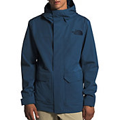 The North Face Men's Rain Cypress Jacket