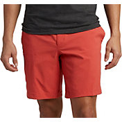 The North Face Men's Flat Front 2 Shorts