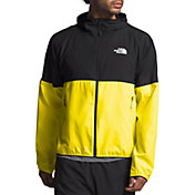 The North Face Men's Flyweight Jacket